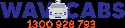 Wav Maxi Cabs