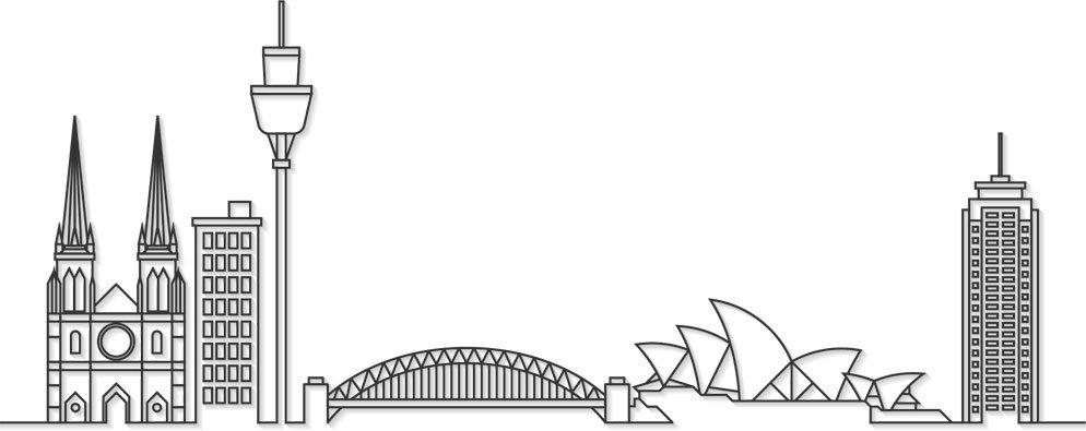Sydney Wavcabs